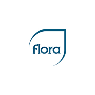 12_Flora
