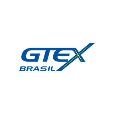 13_Gtex