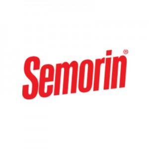 24_Semorin