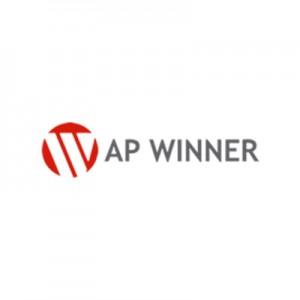 2_AP_Winner