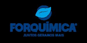 4 - logo_forquimica_horizontal