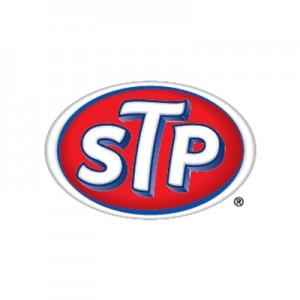 5_STP