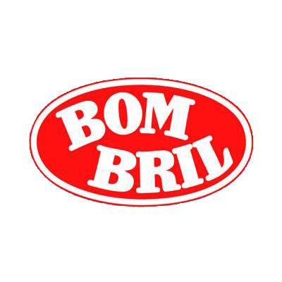 7_Bombril