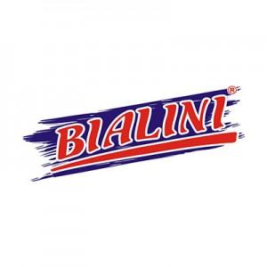Cli_Bialini