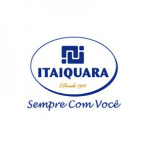 Cli_Itaiquara