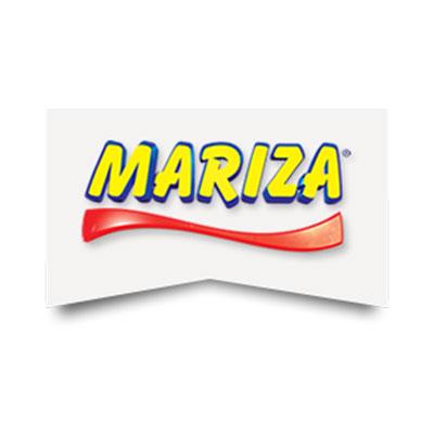 Cli_Mariza
